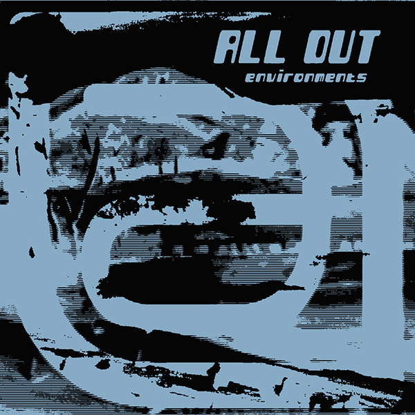 All Out: Favorites